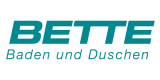 logo-bette.png
